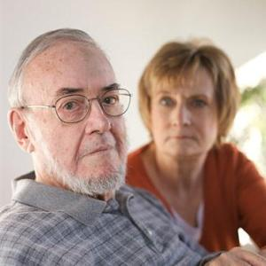 Is Alzheimer's Inherited?